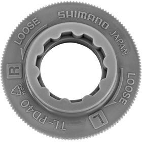 Shimano TL-PD40 Pedal axis tool